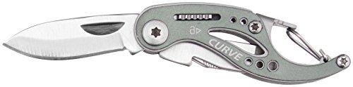 gerber-curve-multi-tool-gray-31-000206