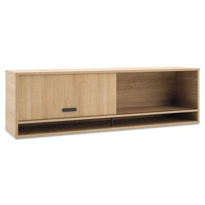 BSXMG60OVWHA1 - Basyx by HON Manage Series Wheat Office Furniture Collection