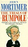 The Trials of Rumpole (0140051627) by Mortimer, John