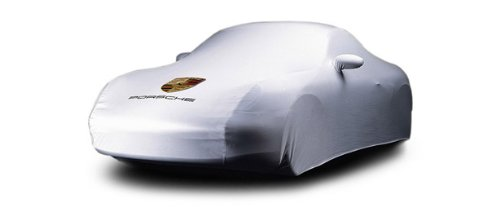 Boxster 986 Outdoor Car Cover 986 Indoor Car Cover