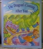 img - for The Dragon's Coming After You (Voyages) book / textbook / text book