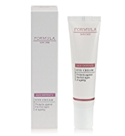 Formula Skin Care Age Defence Eye Cream 15ml