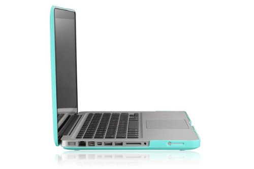 macbook pro case 15-2701101