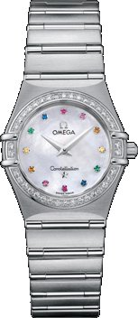 cyber monday price Omega