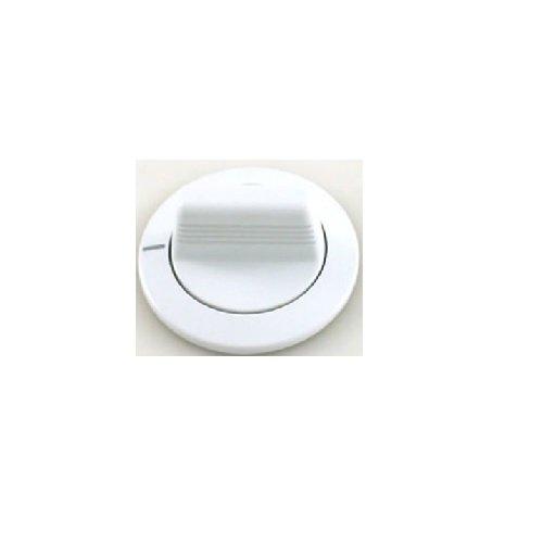 Fm 131873203 Frigidaire Gibson Dryer Timer Knob 131873203 front-133857