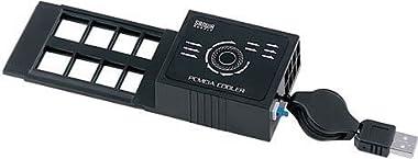 SANWA SUPPLY TK-CLN5U PCMCIAクーラー