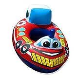 Poolmaster Tug Boat Baby Rider