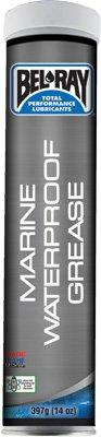 bel-ray-99540-cg-marine-waterproof-grease-14oz-cartridge-99540-cg