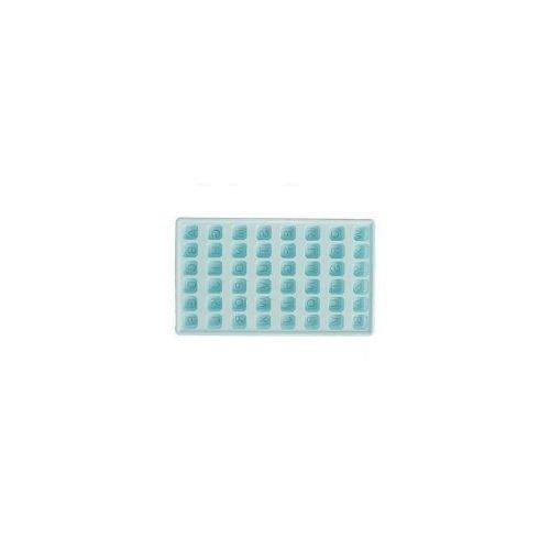 Cube Ltd 29