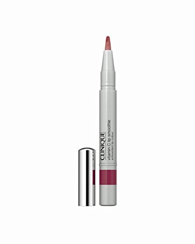Clinique Vitamin C Lip Smoothie, Pink Me Up, 0.09 Ounce