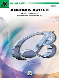 alfred-publishing-00-29582s-anchors-aweigh-music-book