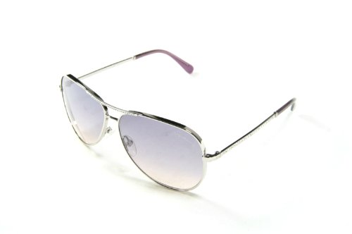 GIORGIO ARMANI Sunglasses GA 958 010/PG