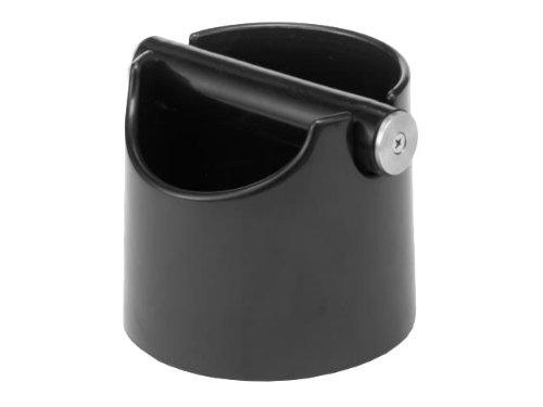 concept-art-kbs-knock-off-boite-knockbox-basic-noir