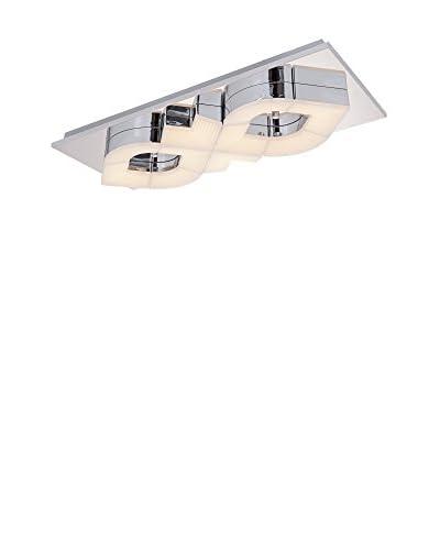 Light&Design Lámpara De Techo LED Retto