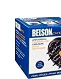 Belson Pro Diffuser