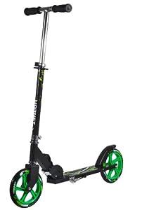 Hornet 14929 - Scooter 205, neon-grün
