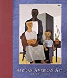 img - for African American Art Address Book book / textbook / text book
