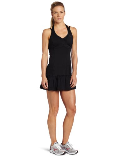 reebok tennis dress