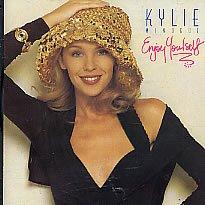 Kylie Minogue - Enjoy yourself (LP) - Zortam Music