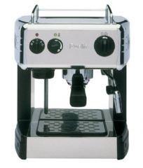 Dualit 84009 Chrome Espresso Coffee Maker: Amazon.co.uk: Kitchen & Home