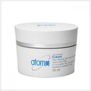 Cream 50ml