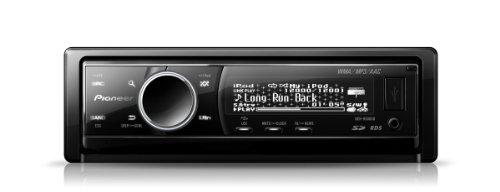 Pioneer DEH-9300SD 2011 Flagship USB,SD Card,Aux Input Car Stereo