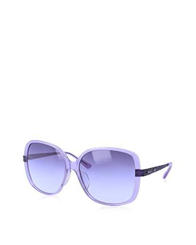 GUESS Gafas de Sol 1061A (60 mm) Lila