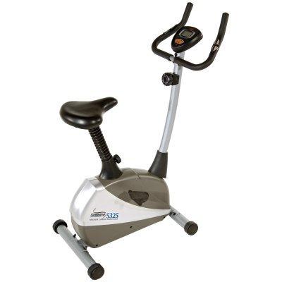 Stamina 5325 Magnetic Upright Exercise Bike
