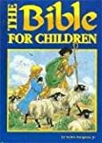 The Bible for Children (0529116995) by Wangerin, Walter