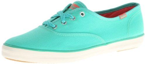 Keds ,  Sneaker donna Verde Verde 37
