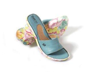 Born - Womens - Diva - Buy Born - Womens - Diva - Purchase Born - Womens - Diva (Born, Apparel, Departments, Shoes, Women's Shoes, Pumps, Low Heels)