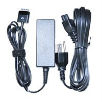 Dell Original 19V 1.58A 30W AC adapter for Dell Latitude ST Tablet. at Electronic-Readers.com