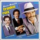 Frankie Ruiz - frankie ruiz - Zortam Music