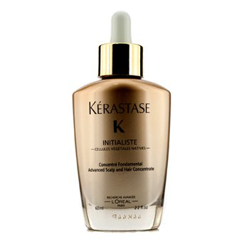 Kerastase Initialiste Advanced Scalp and Hair Concentrate  6