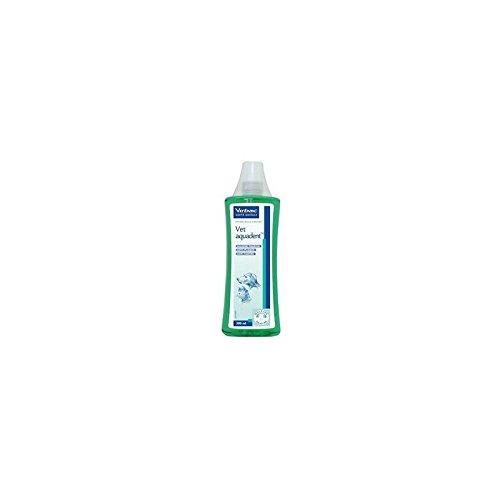 virbac-vet-aquadent-mundwasser-250-ml
