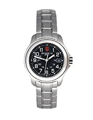 Swiss Army Officer's Ladies