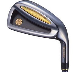 Maruman Lady Majesty Prestigio FV-R Iron Set : 5 thru PW, AW, SW Majesty Prestigio FVR Ladies Graphite (Lady Flex)