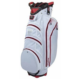 bagboy-lite-rider-cart-bag-color-white-red-by-bag-boy