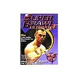 echange, troc Super Brawl Ultimate [Import USA Zone 1]