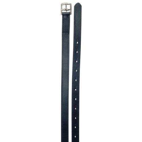 BUSSE Steigbügelriemen GRANDE, Länge 165 cm,
