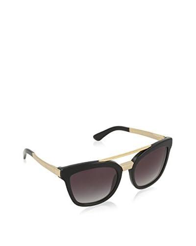 Dolce & Gabbana Gafas de Sol 4269_501/8G (62.6 mm) Negro