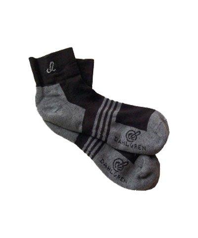 Dahlgren Alpaca Mountain Biking Socks - Buy Dahlgren Alpaca Mountain Biking Socks - Purchase Dahlgren Alpaca Mountain Biking Socks (Dahlgren, Dahlgren Socks, Dahlgren Mens Socks, Apparel, Departments, Men, Socks, Mens Socks)