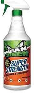 mean-green-cleaner-degreaser-super-strength-32-oz