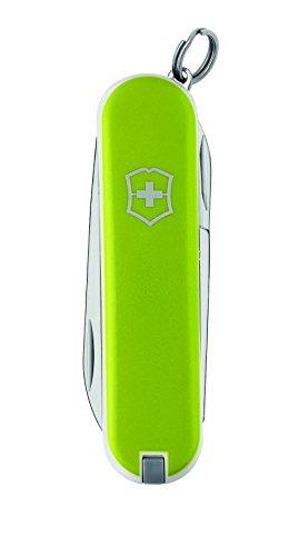 victorinox-classic-verde-lime-coltellino-svizzero-da-tasca-58-mm-7-funzioni