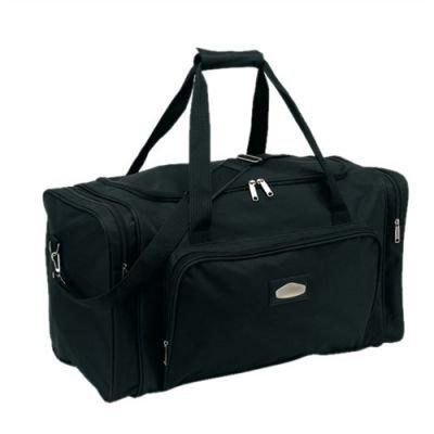 Reisetasche Luxus Line