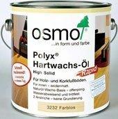 osmo-3232-polyx-hardwax-oil-rapid-satin-075l