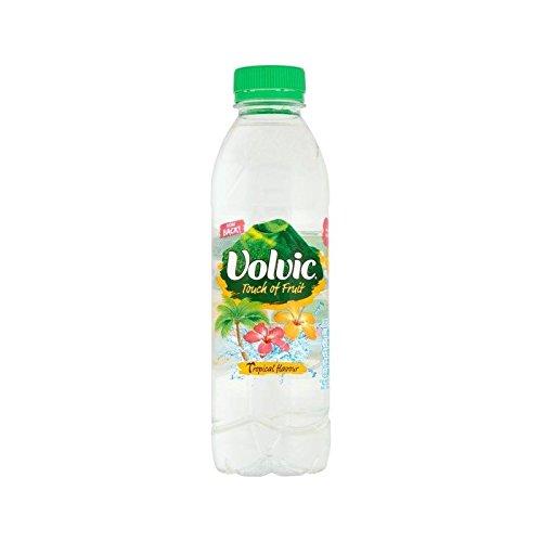 contact-volvic-de-fruits-500ml-tropical-paquet-de-4