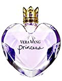 PRINCESS Eau de toilette spray 50 ml