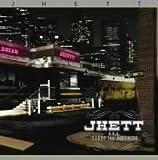JHETT