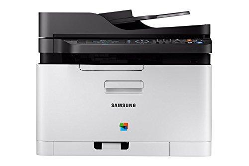 samsung-sl-c480fn-stampante-multifunzione-stampa-scansione-copia-fax-laser-colori-a4-18-ppm-b-n-4-pp